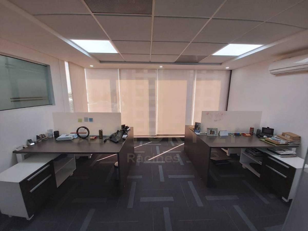 Oficina en Cali 15181, foto 7