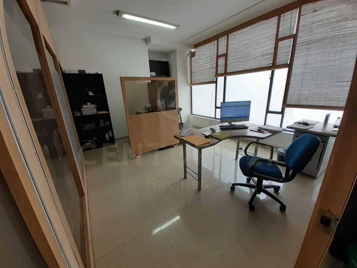 Oficina en Cali 10212, foto 0