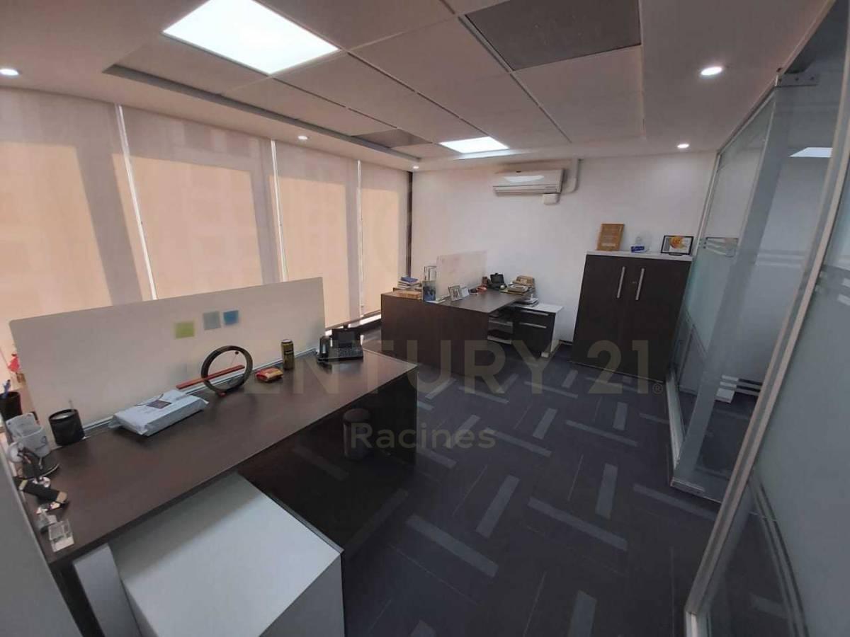 Oficina en Cali 15181, foto 4