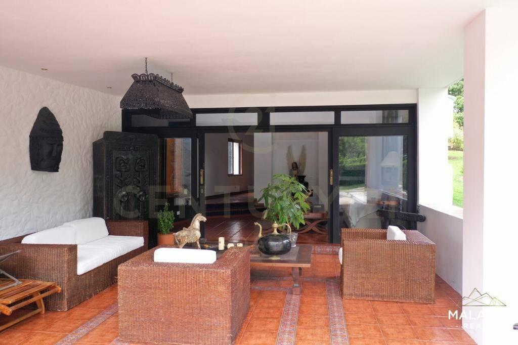 Casa en Pereira 119515, foto 26