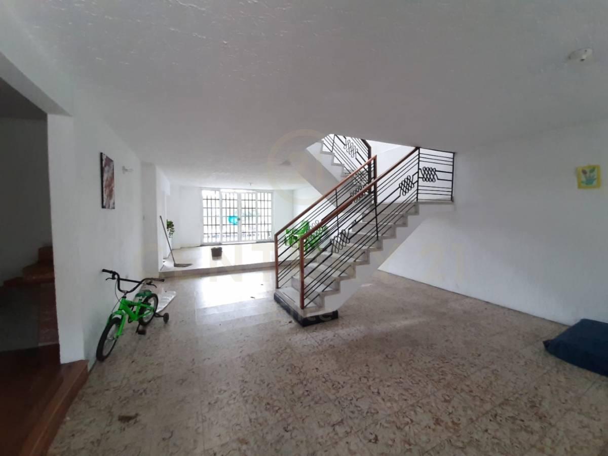 Casa en Cali 133147, foto 7