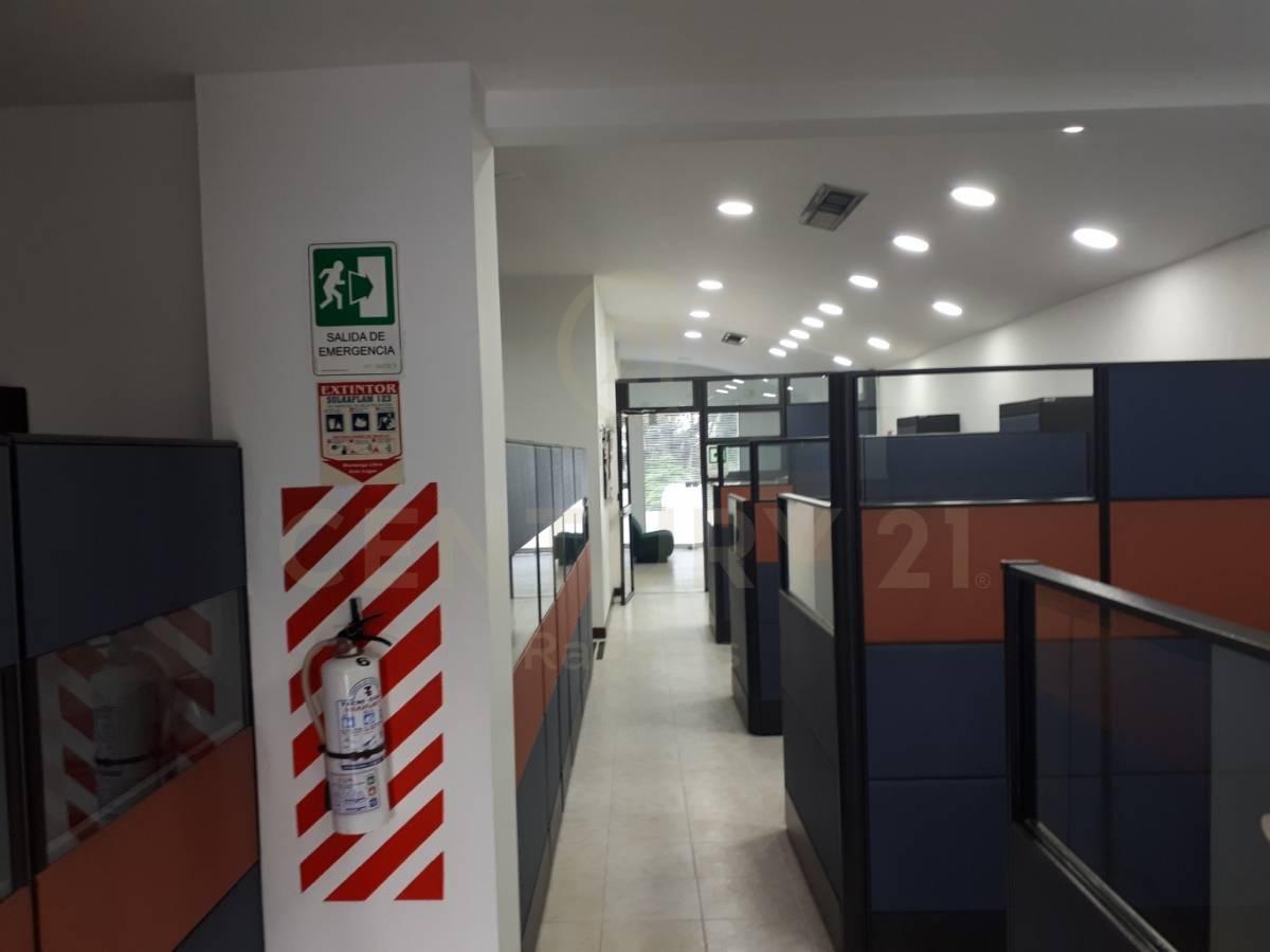 Oficina en Cali 114274, foto 15