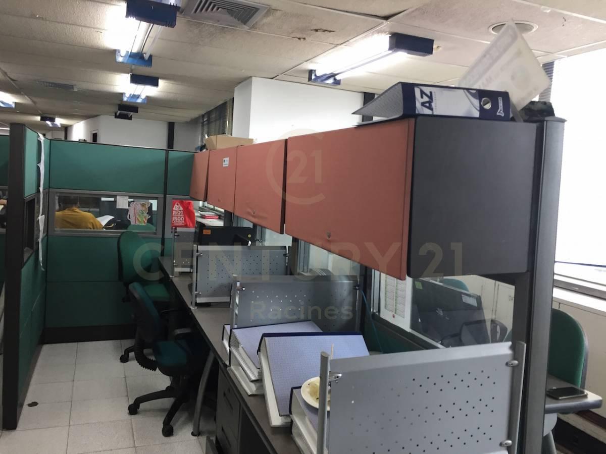 Oficina en Cali 17383, foto 12