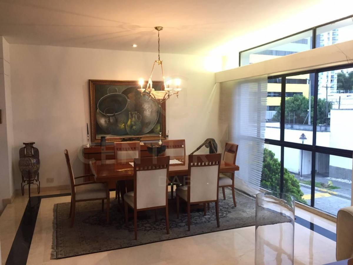 Casa en Pereira 118526, foto 10