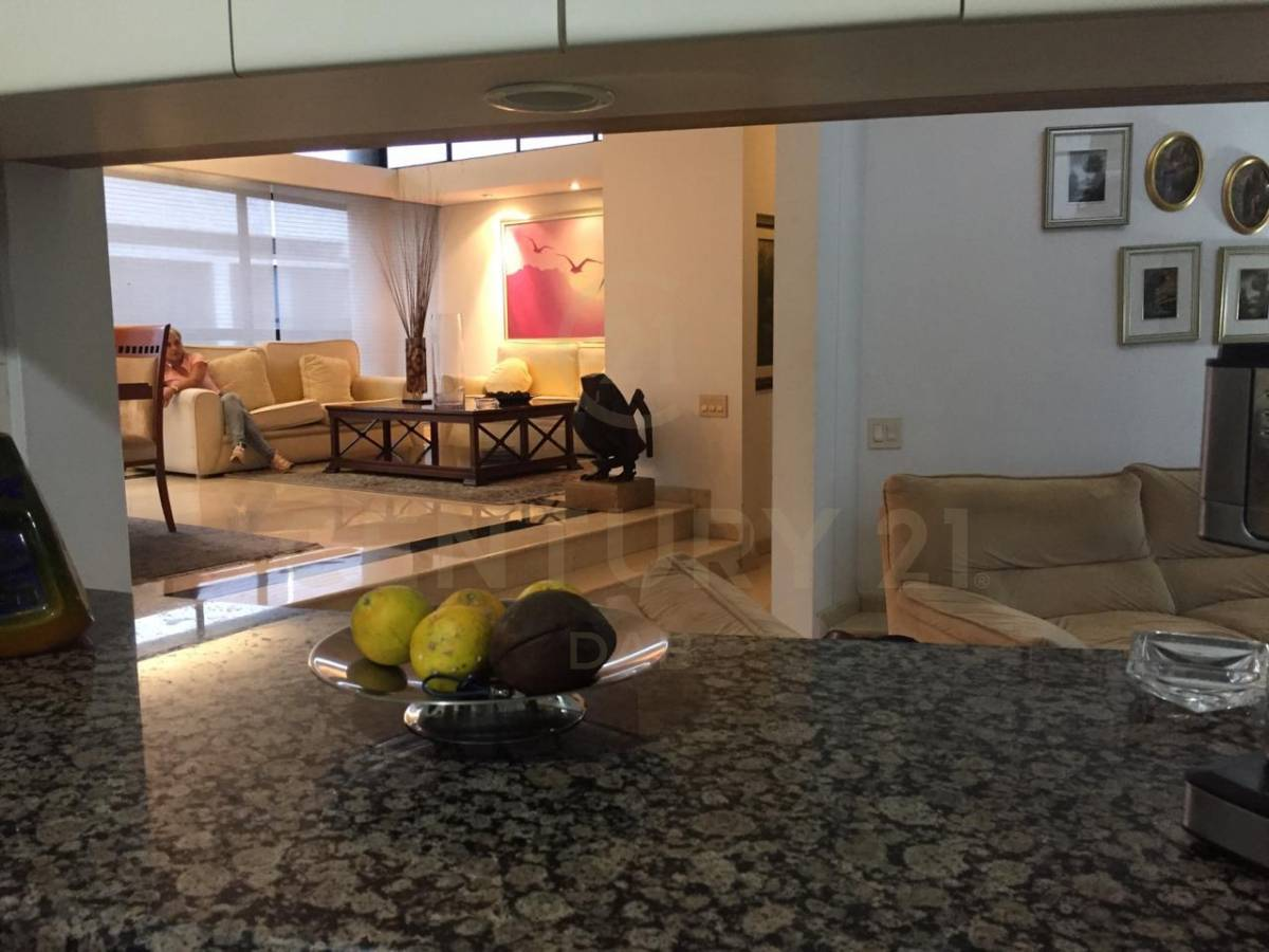 Casa en Pereira 118526, foto 15