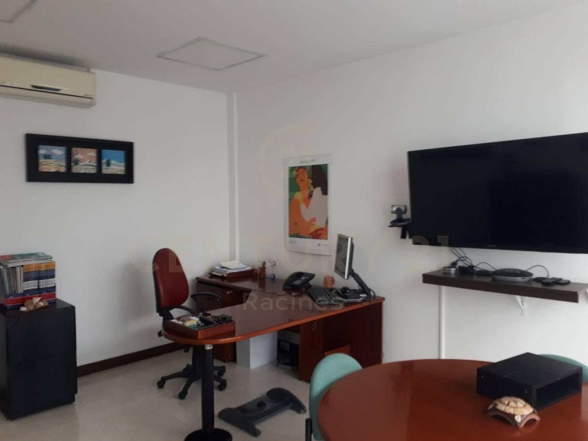 Oficina en Cali 114274, foto 21