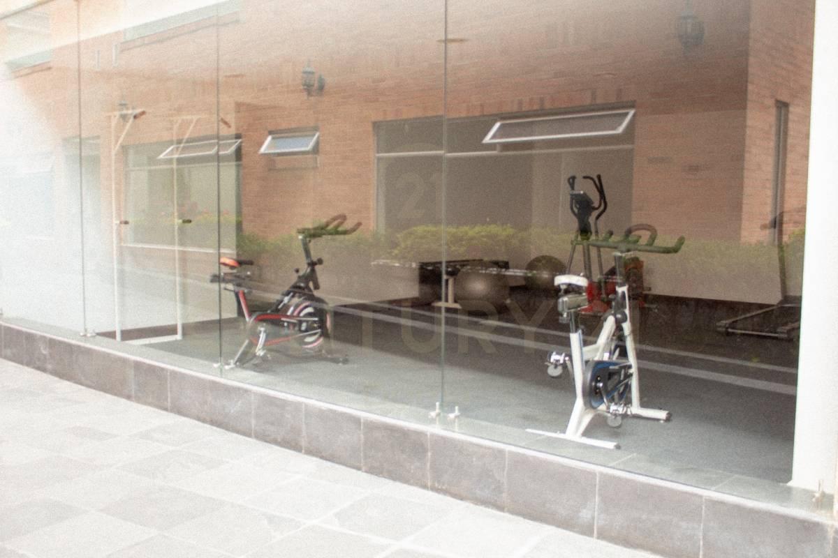 Apartamento en Cota, COTA 105332, foto 17