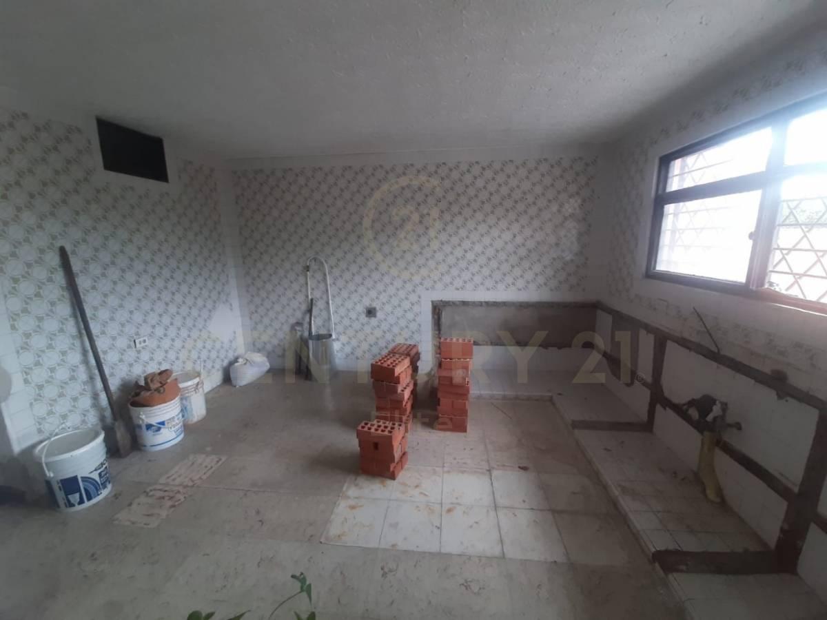 Casa en Cali 133147, foto 24