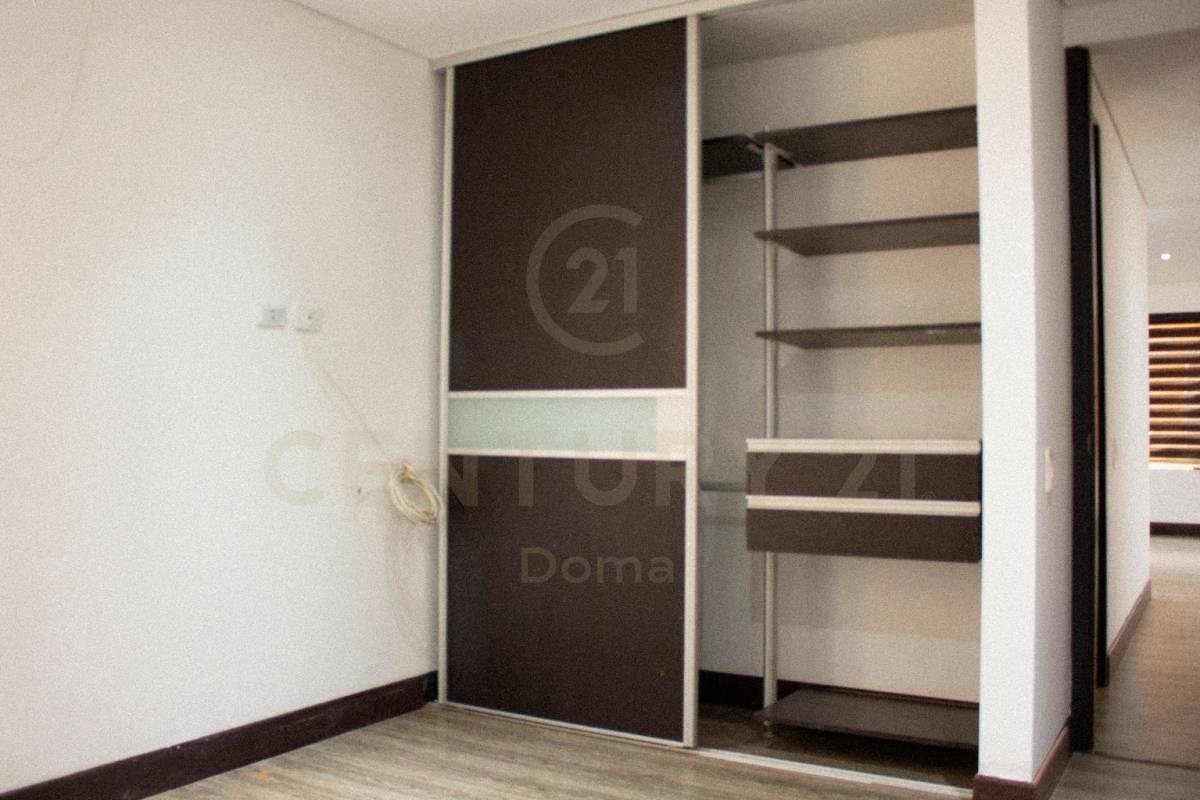Apartamento en Cota, COTA 105332, foto 10