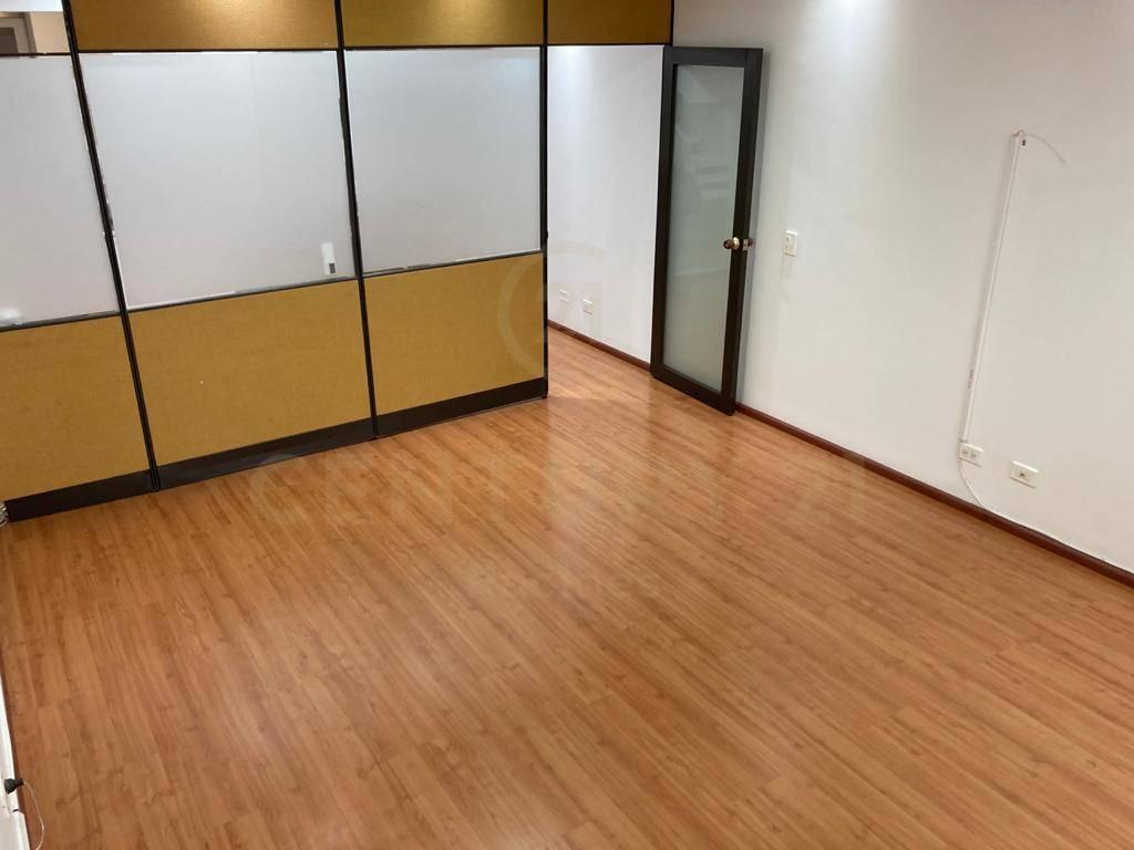 Oficina en Cali 28495, foto 3
