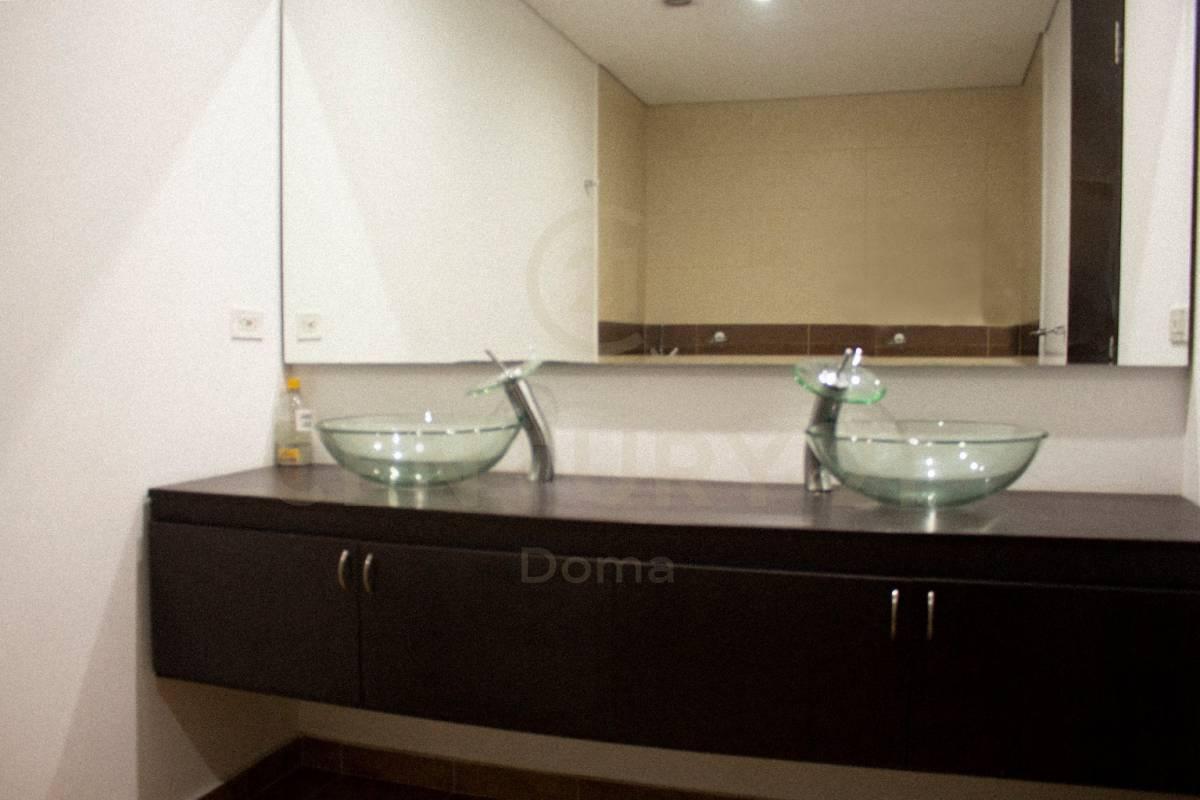 Apartamento en Cota, COTA 105332, foto 13