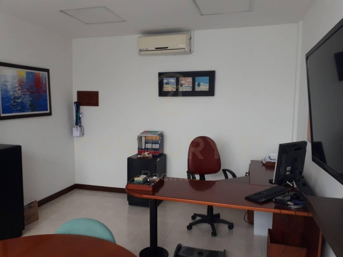 Oficina en Cali 114274, foto 23