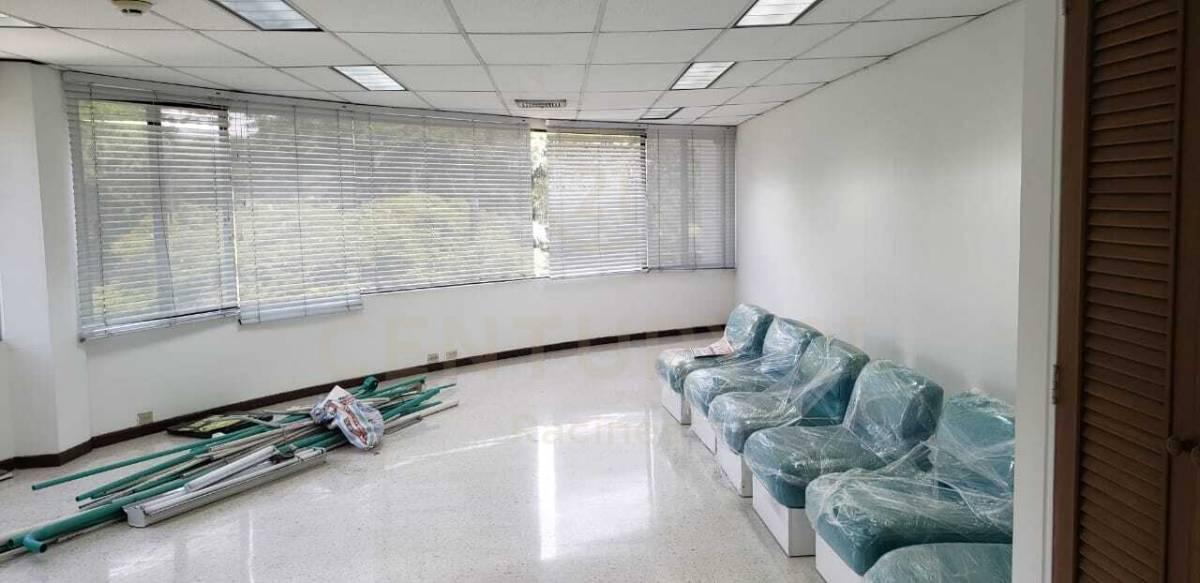 Oficina en Cali 118810, foto 2