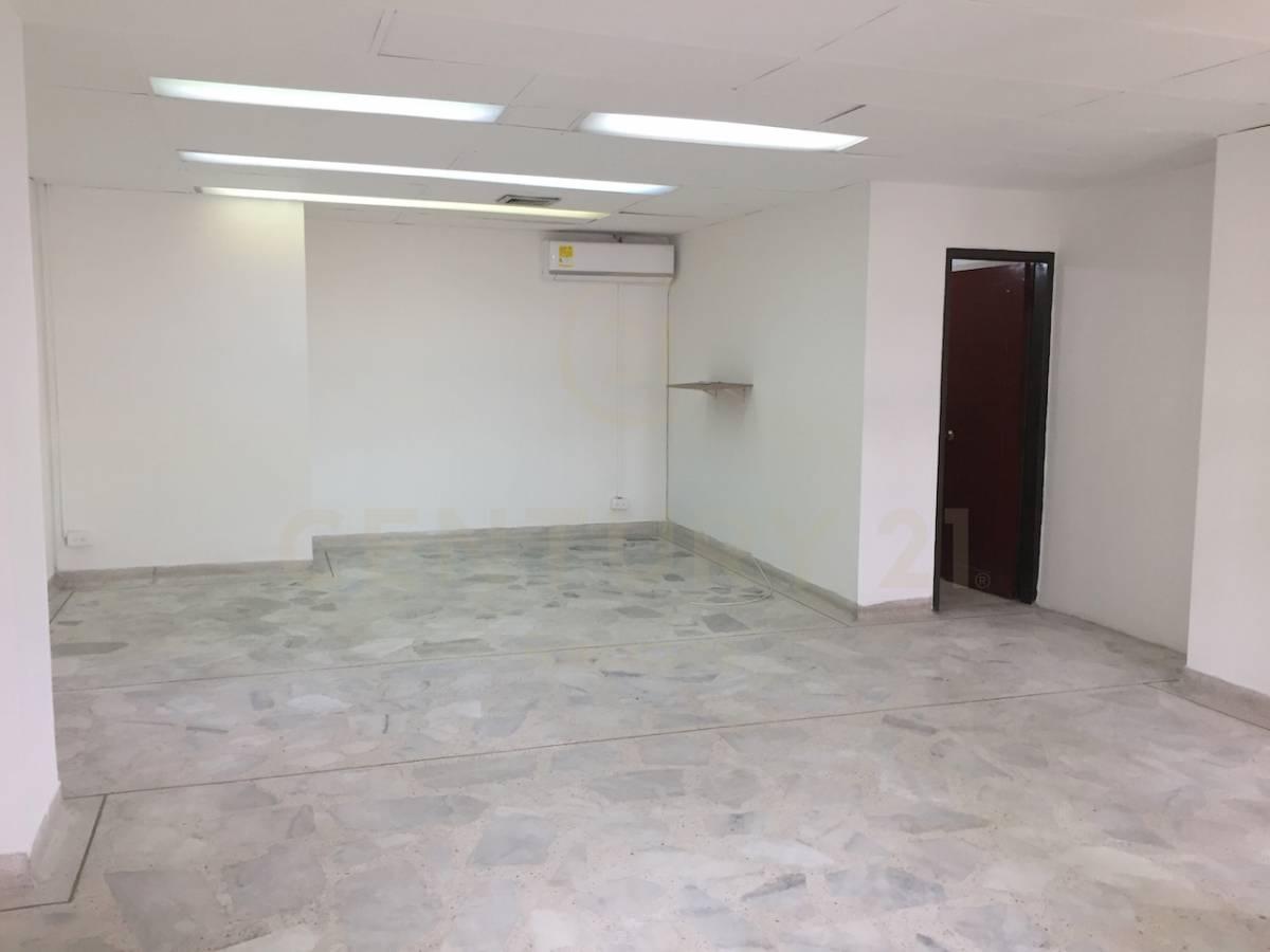 Oficina en Cali 14208, foto 6