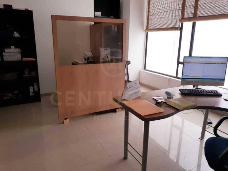Oficina en Cali 10212, foto 4