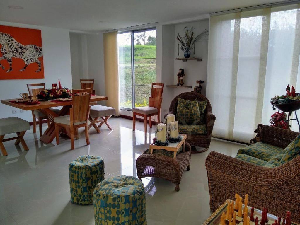 Casa en Pereira 127130, foto 10