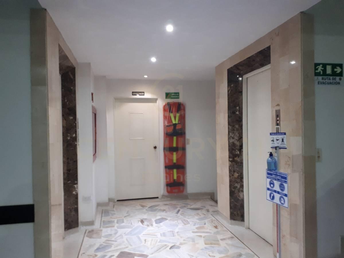 Apartamento en Cali 118517, foto 31