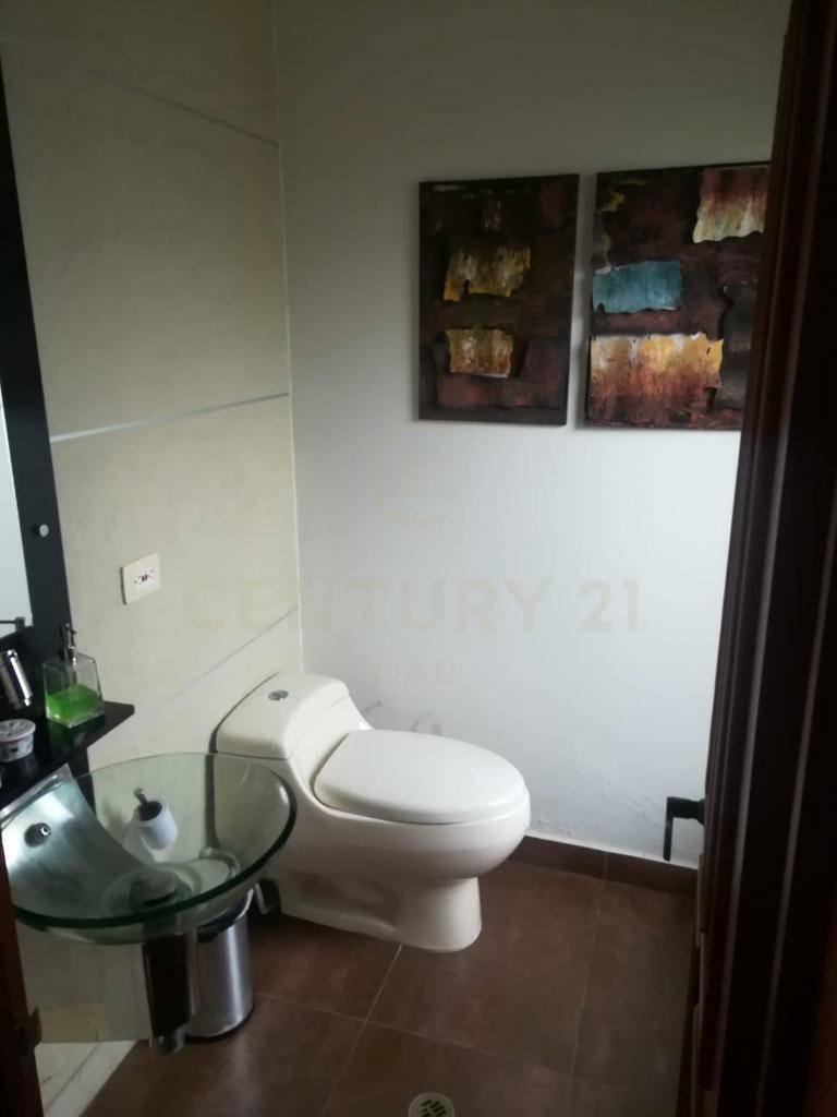 Casa en Pereira 118528, foto 14
