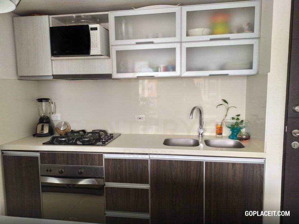 Apartamento en Cali 133152, foto 12