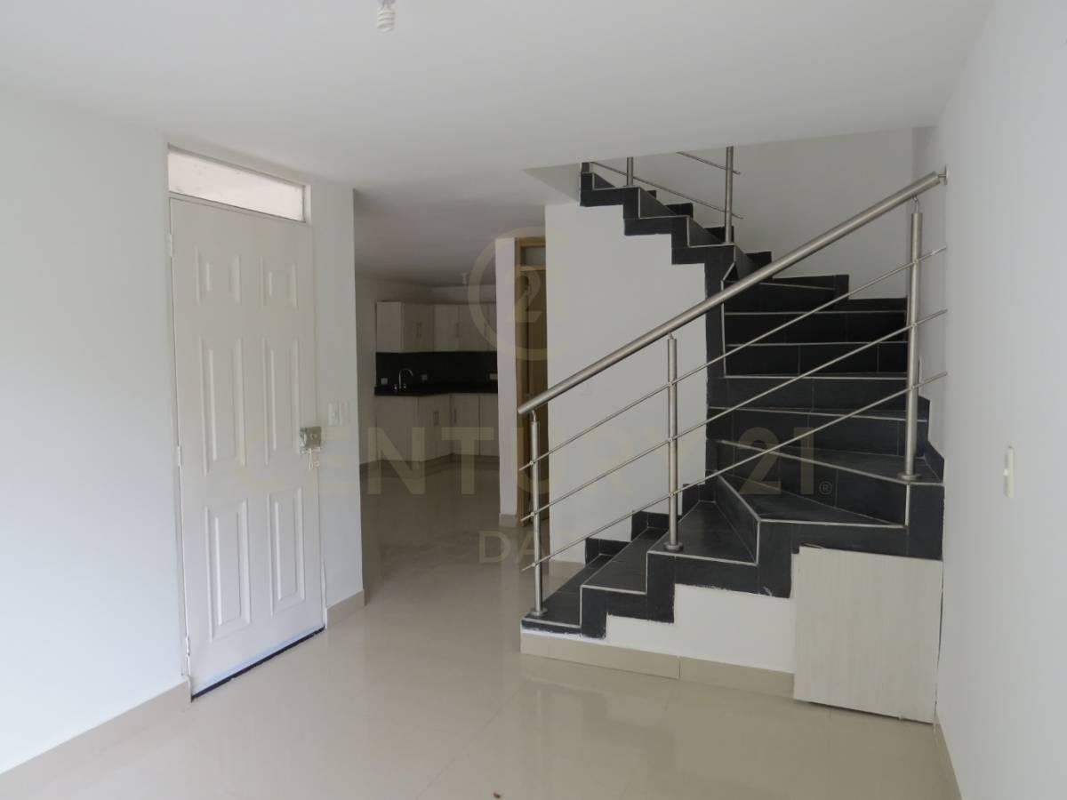 Casa en Circasia 28964, foto 5