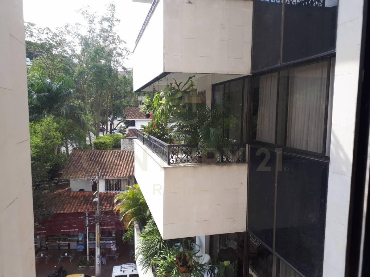 Apartamento en Cali 118517, foto 4