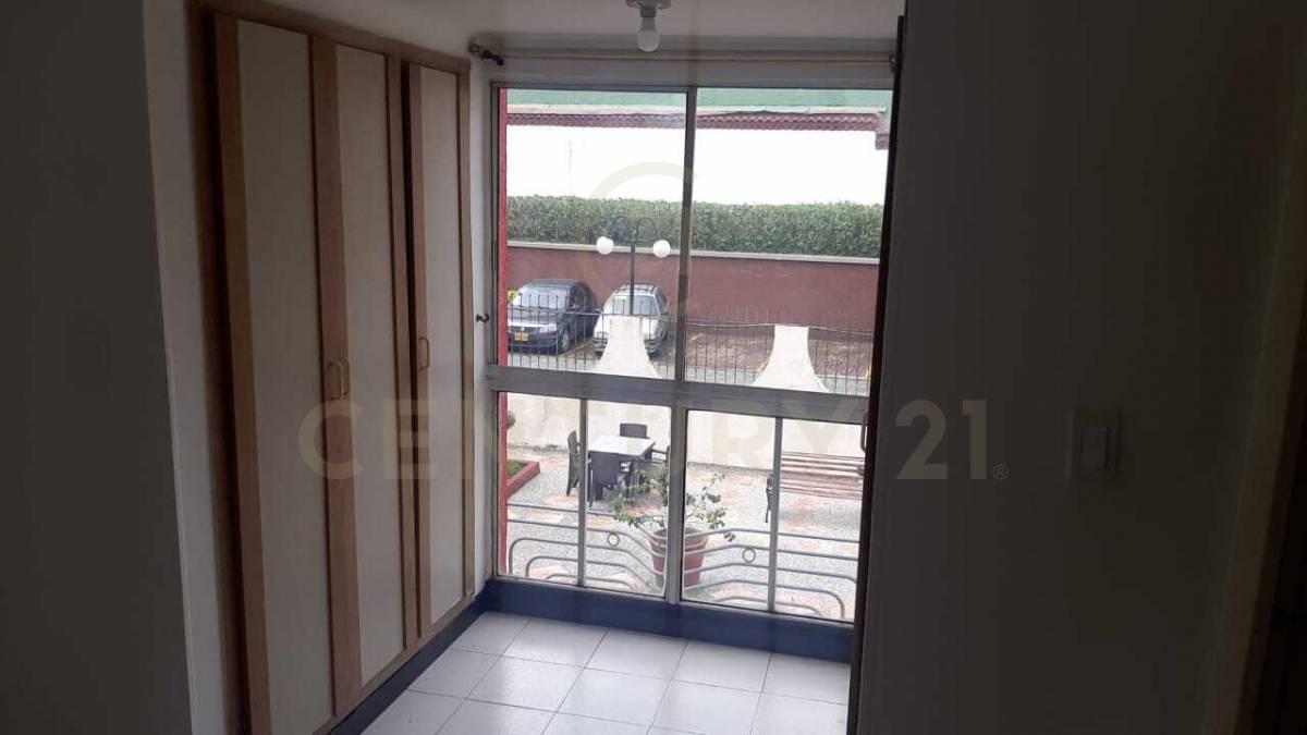 Apartamento en Armenia 119438, foto 13