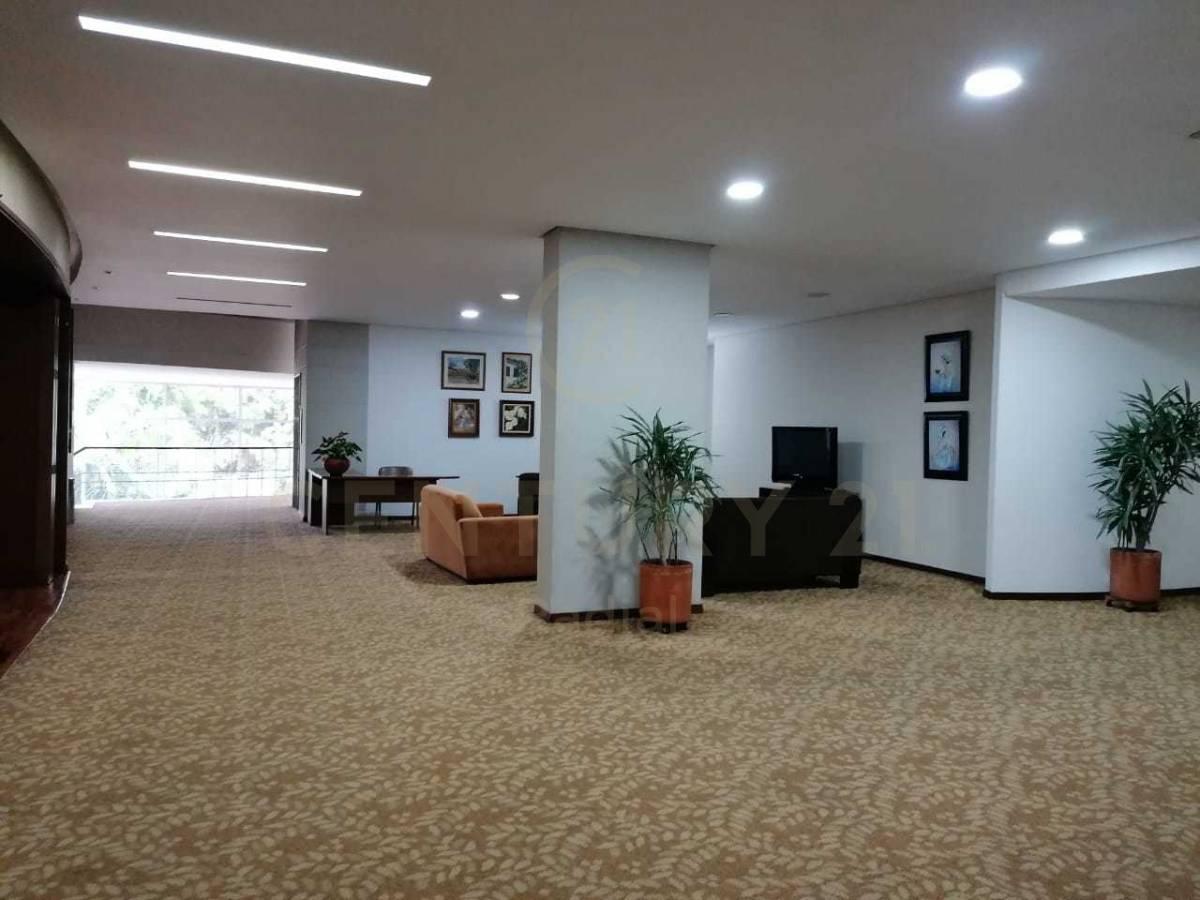 Apartamento en Medellin 12631, foto 16