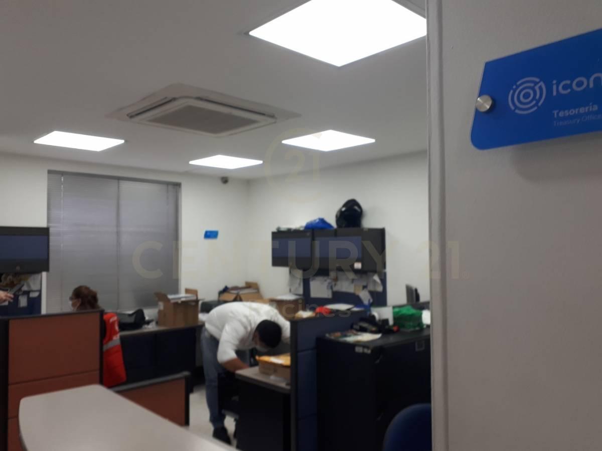 Oficina en Cali 114274, foto 20