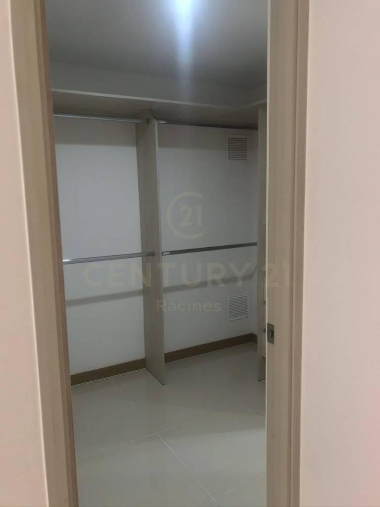 Apartamento en Cali 118250, foto 11