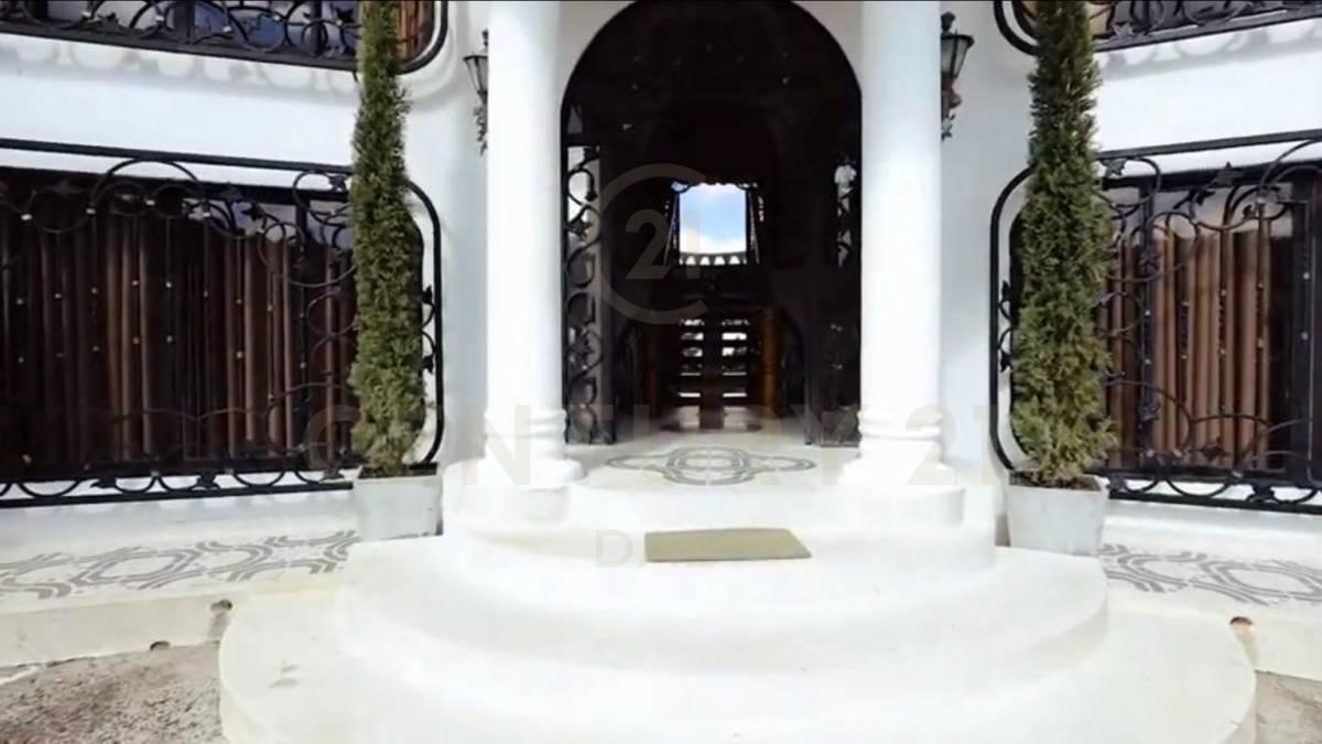 Casa en Circasia 10839, foto 6