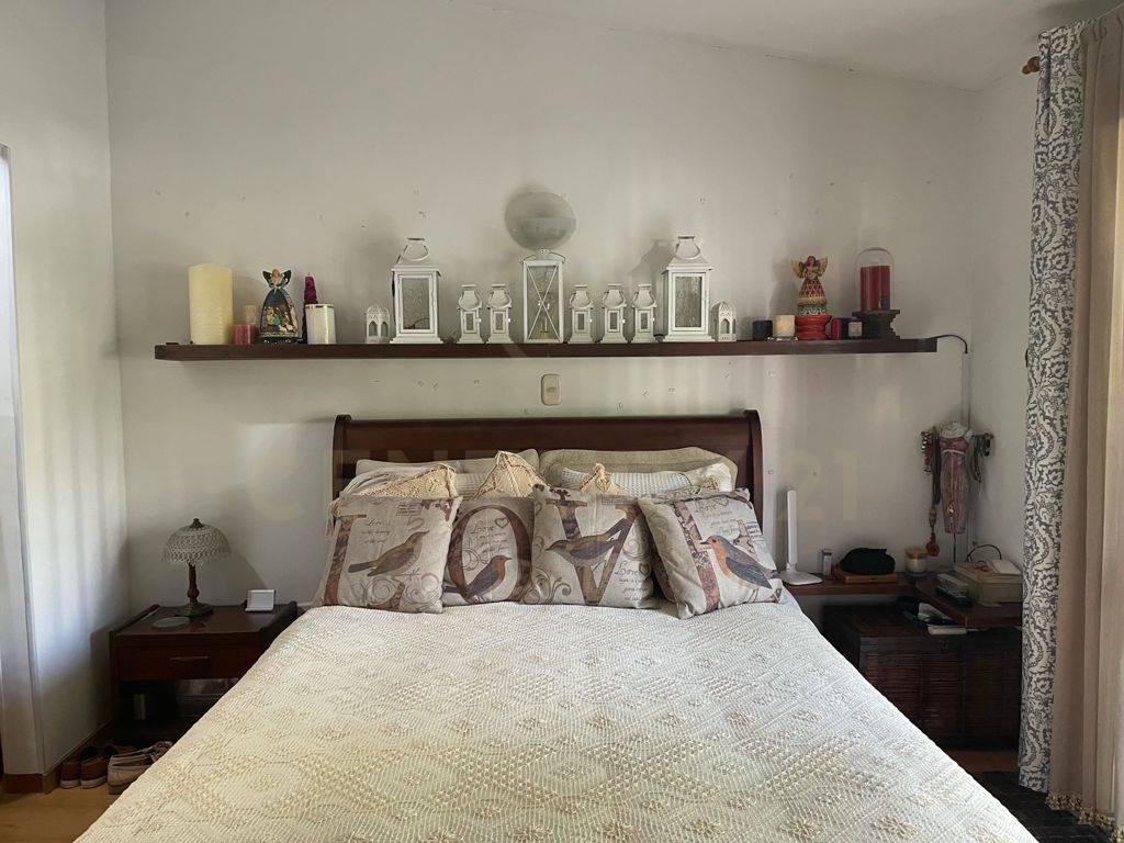 Casa en Pereira 141871, foto 9