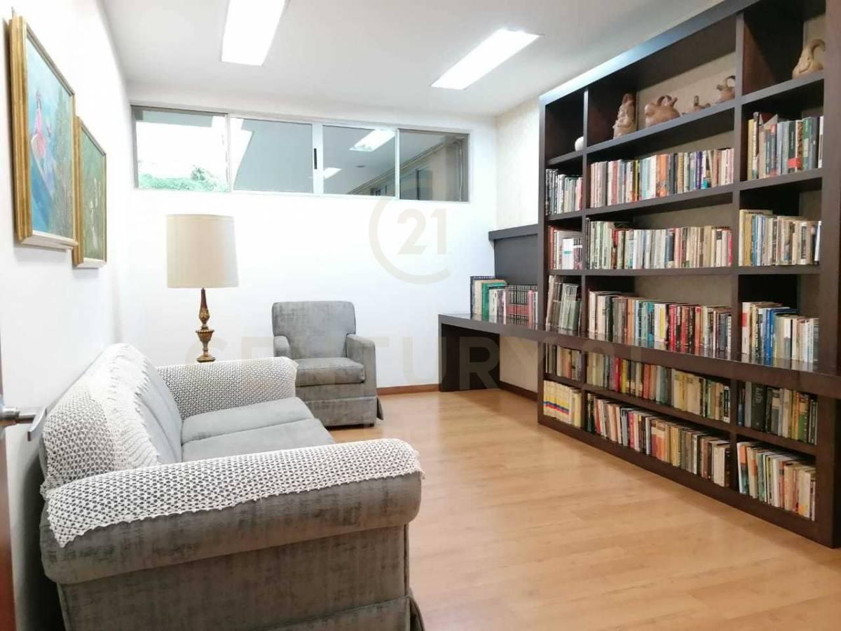 Apartamento en Medellin 12631, foto 13