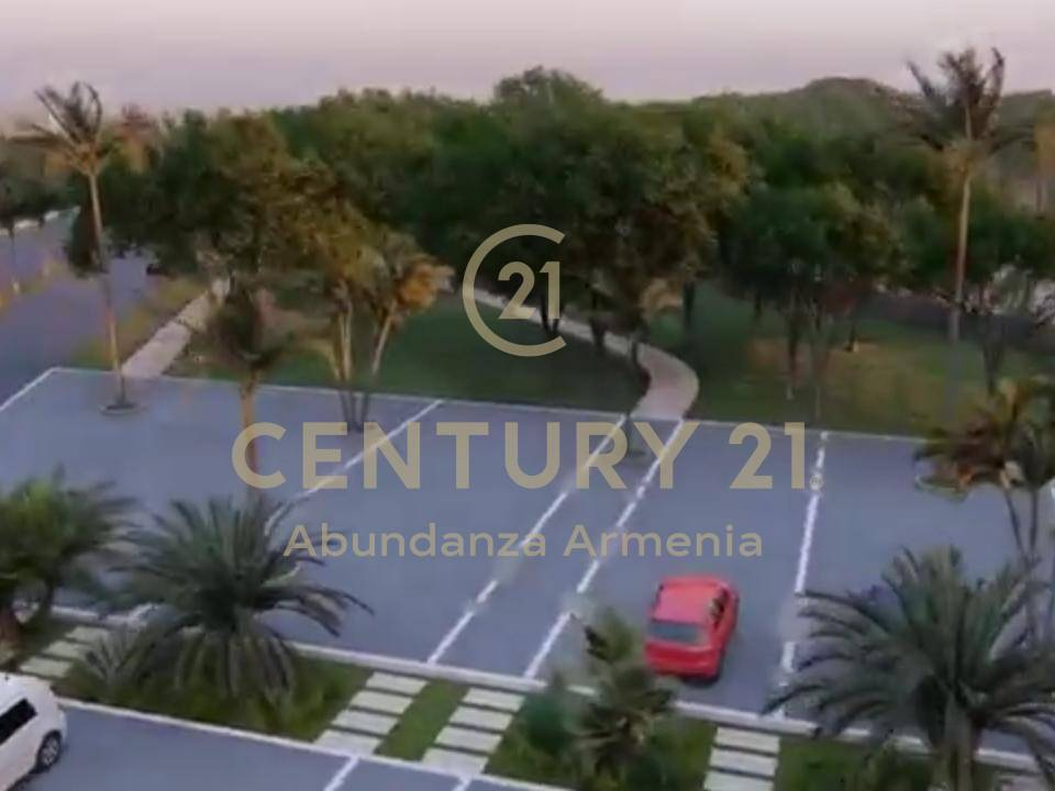 Lote en Cartagena De Indias 114374, foto 15