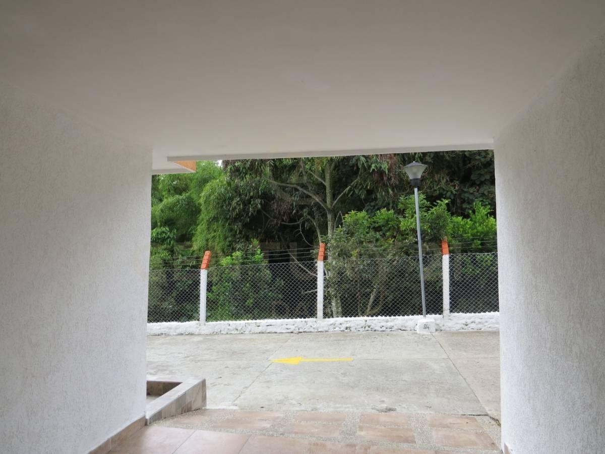 Casa en Circasia 28964, foto 7