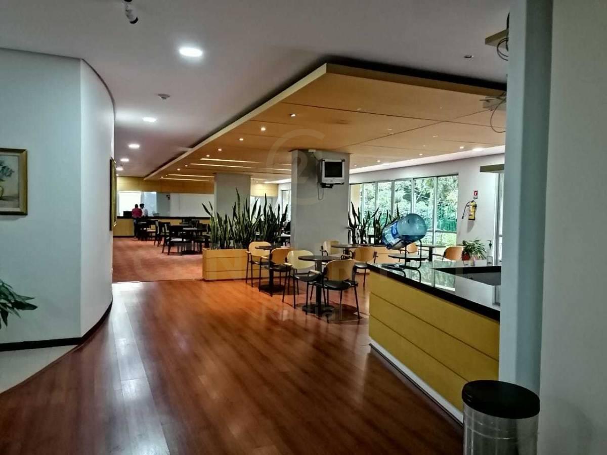 Apartamento en Medellin 12631, foto 9