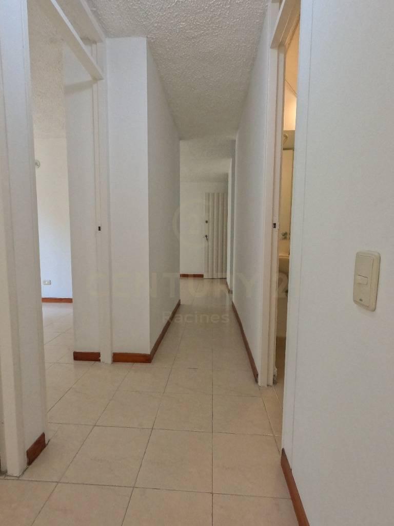 Apartamento en Cali 133155, foto 3