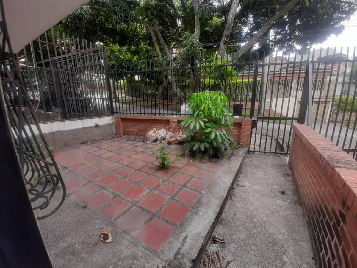 Casa en Cali 133147, foto 25