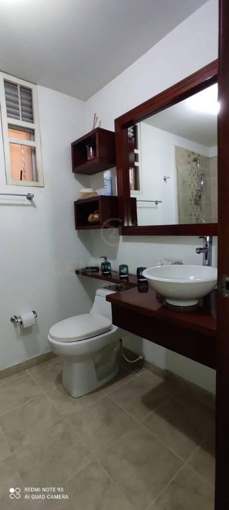 Apartamento en Cali 117593, foto 13
