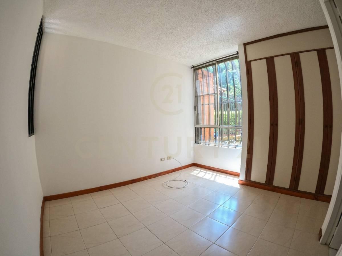 Apartamento en Cali 133155, foto 16
