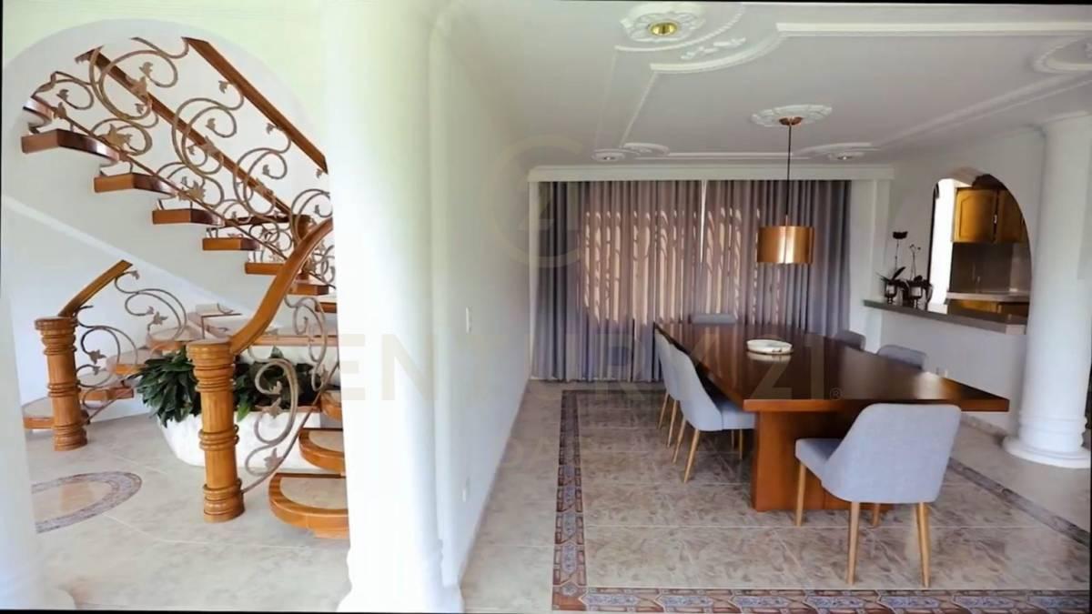 Casa en Circasia 10839, foto 11