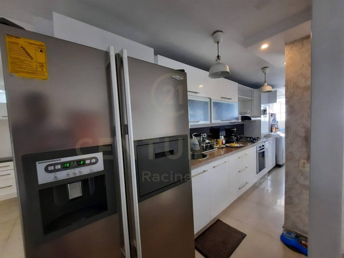 Apartamento en Cali 133142, foto 17