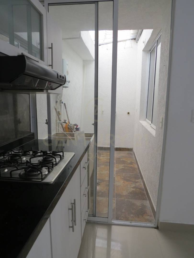Casa en Circasia 28964, foto 12