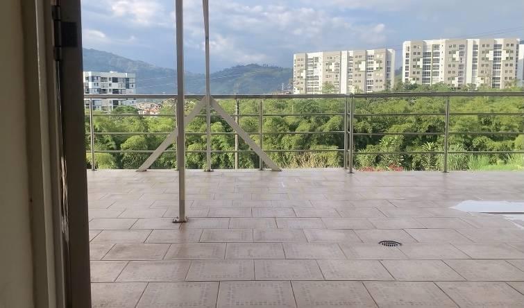 Casa en Pereira 141870, foto 14