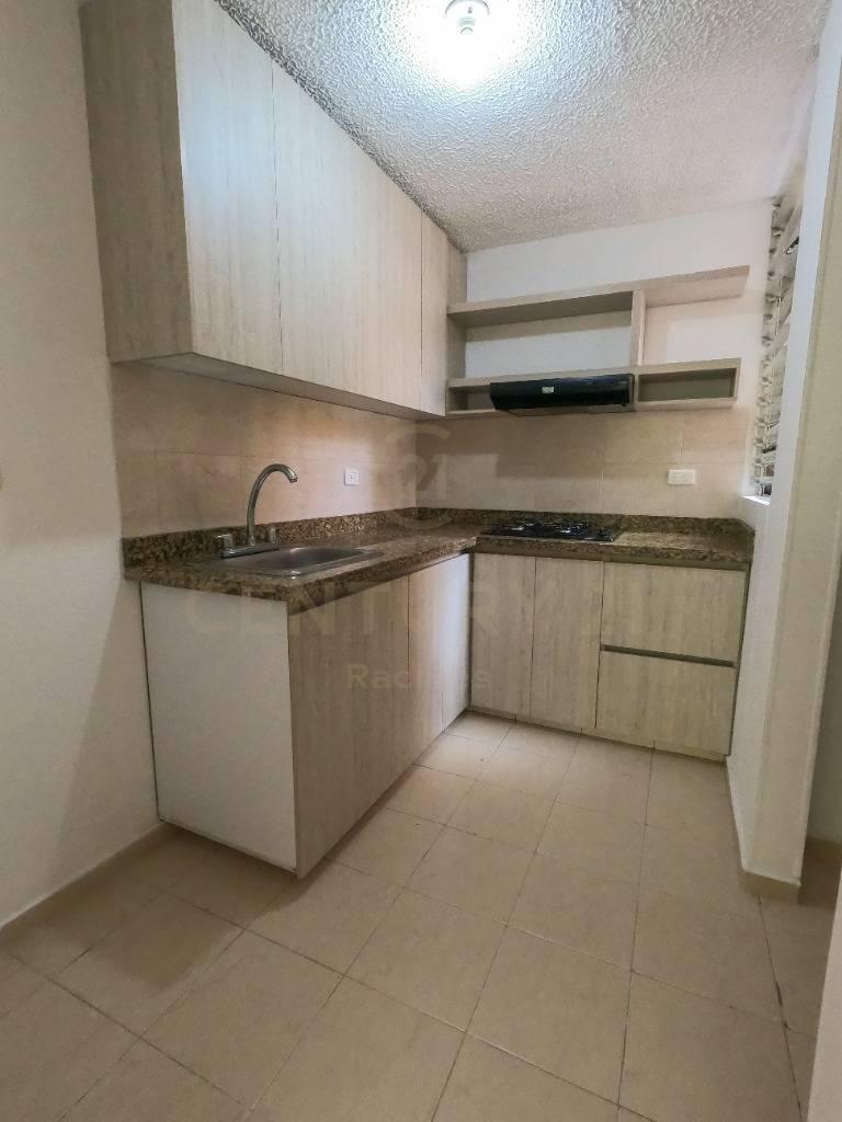 Apartamento en Cali 133155, foto 5
