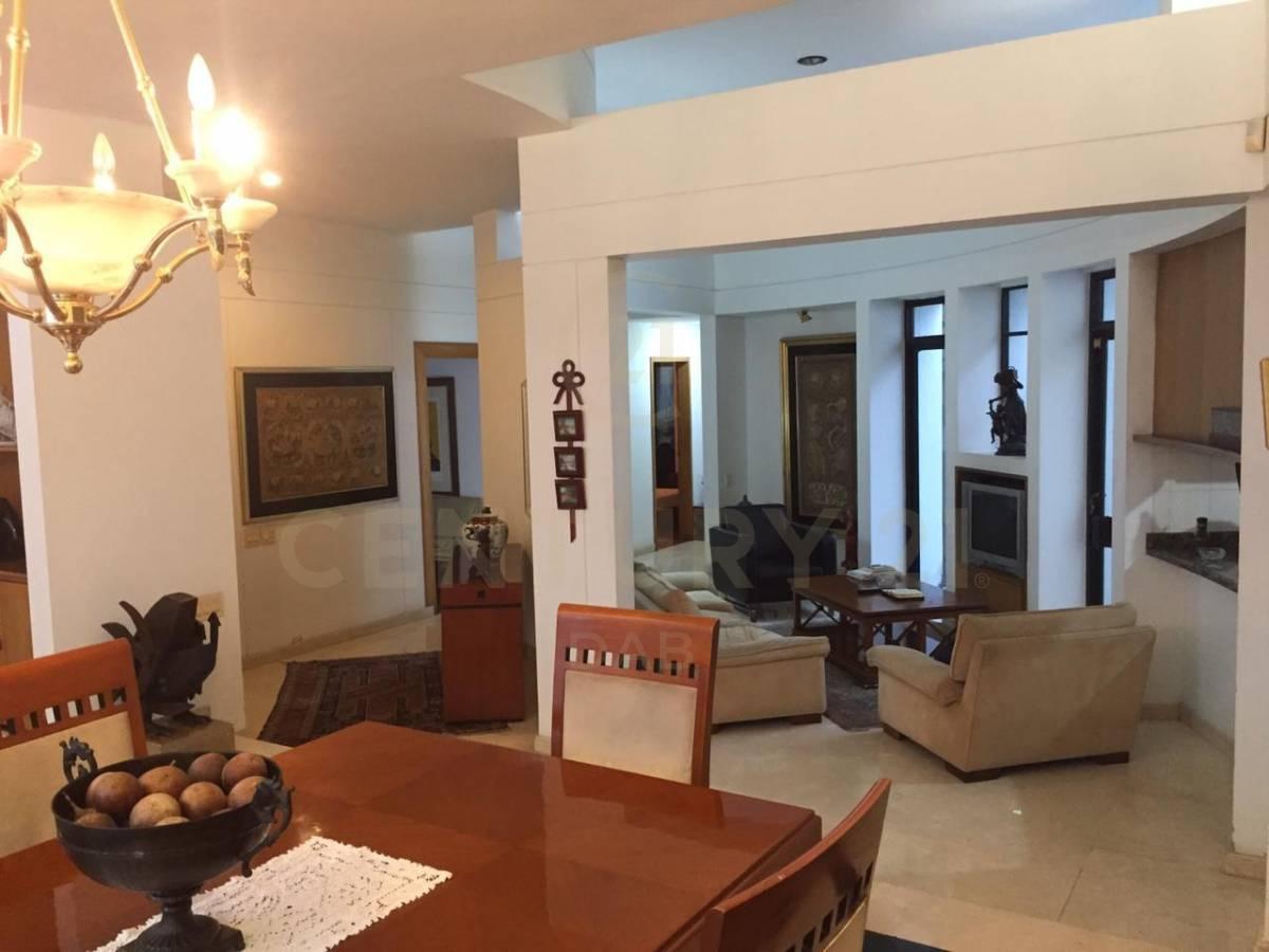 Casa en Pereira 118526, foto 4