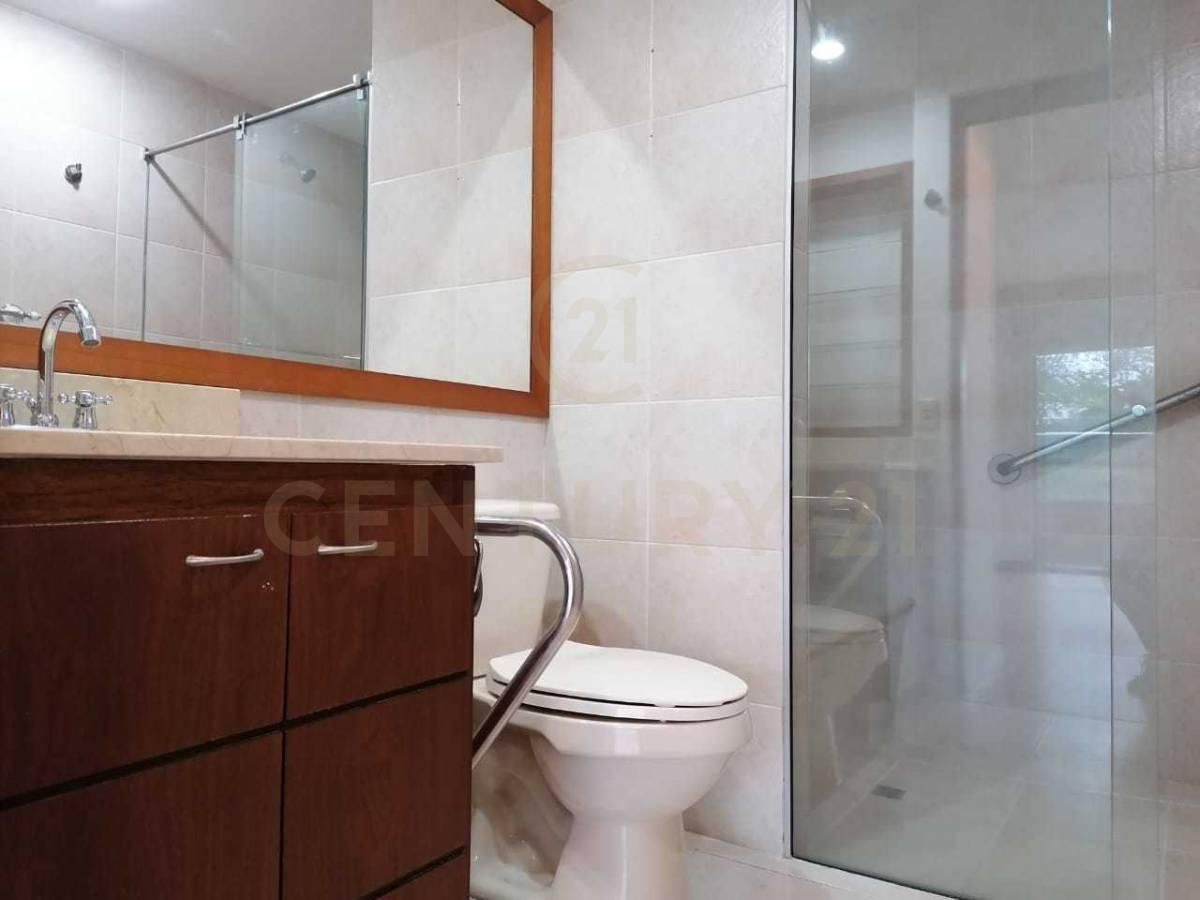 Apartamento en Medellin 12631, foto 8