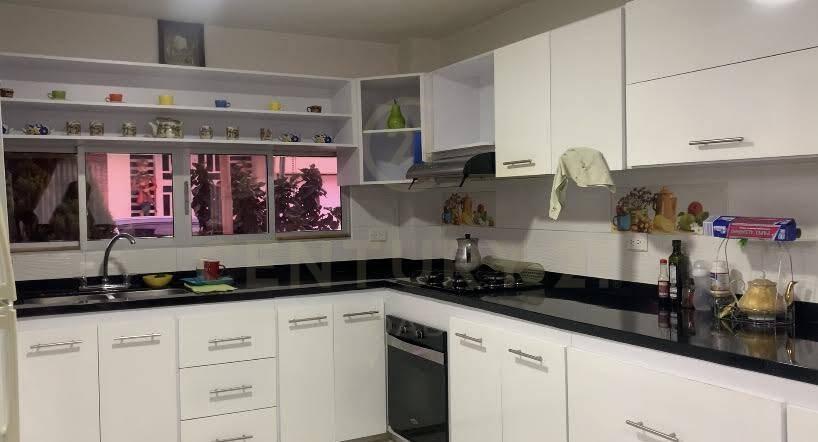 Casa en Pereira 141870, foto 2